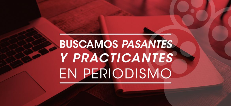 Buscamos-Pasantes-en-Periodismo_WEB_-p5