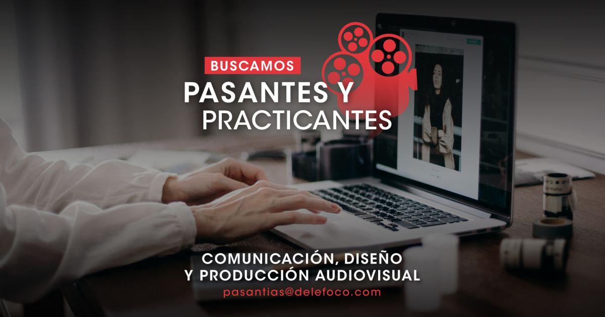 Artes Principales_Dirección de Cine