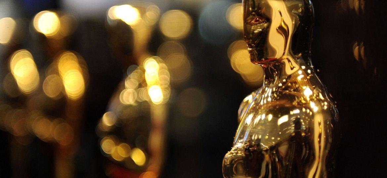 skynews-oscars-academy-awards_4247164