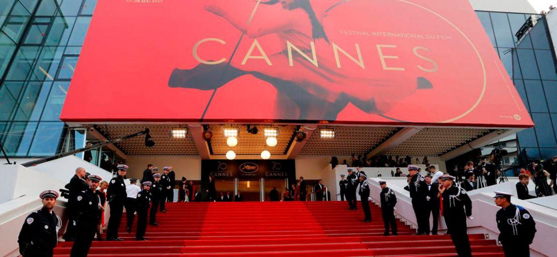 Cannes-aplazado