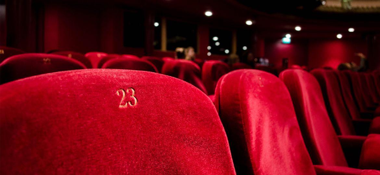 cine-pantalla-latina