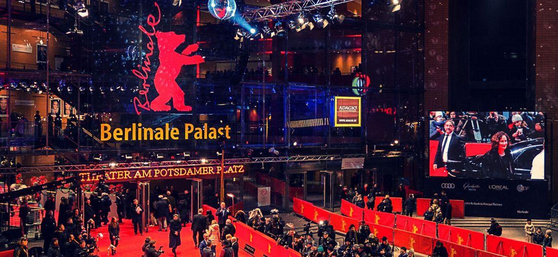 Berlinale-talents