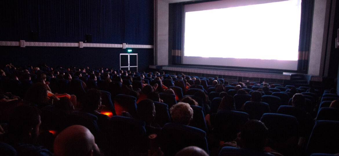 cine-magaly
