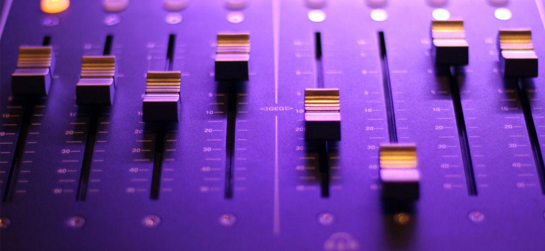 stock-audio