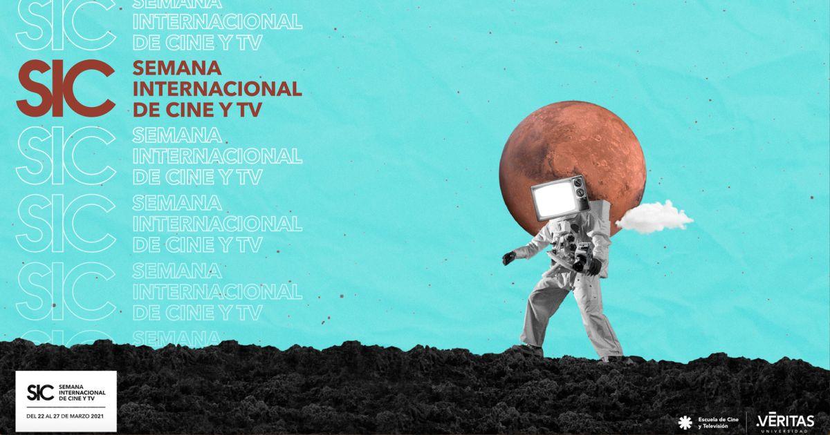 Veritas-semana-internacional-de-cine