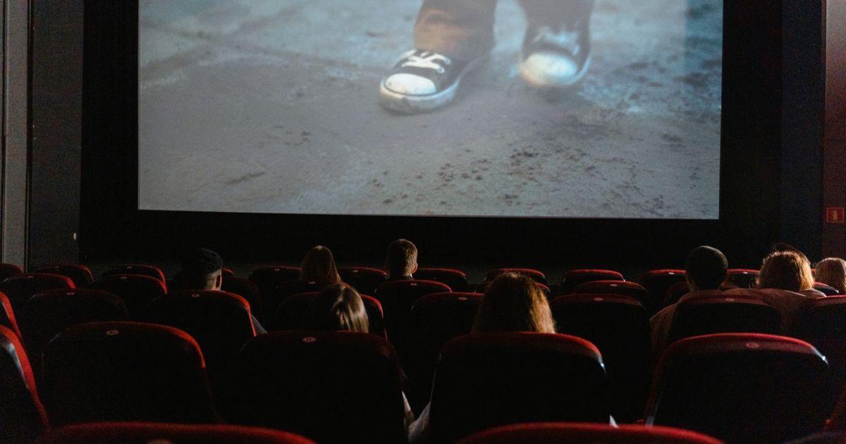 Sala de cine_portada