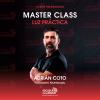 Master Class: Luz Práctica