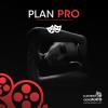 Plan Pro