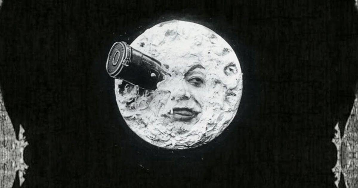 Viaje a la luna_portada