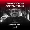 Distribución de Cortometrajes