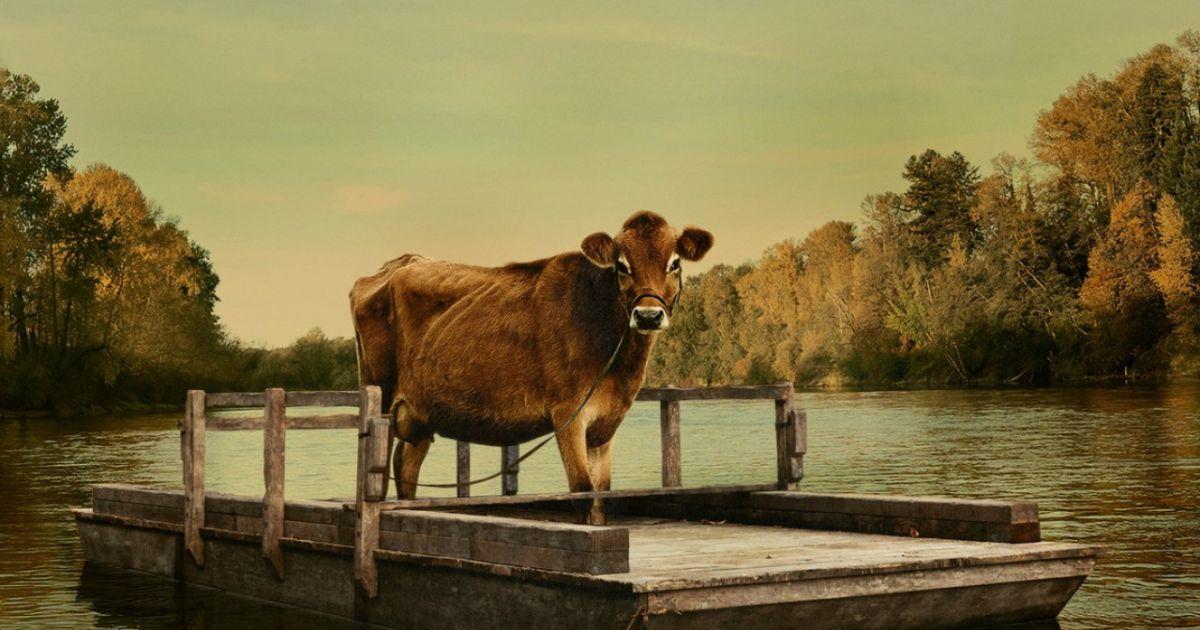 First Cow_portada2