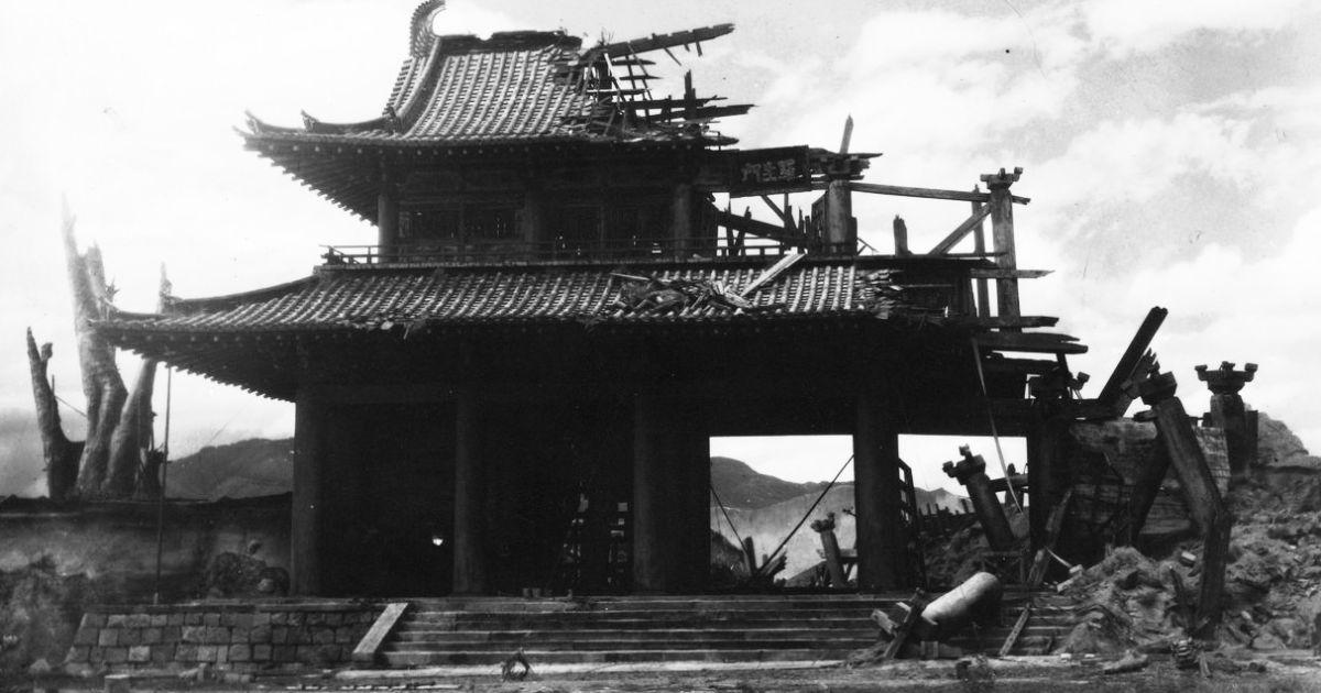 Rashōmon_portada(2)