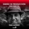Diseño de producción para Cine y TV