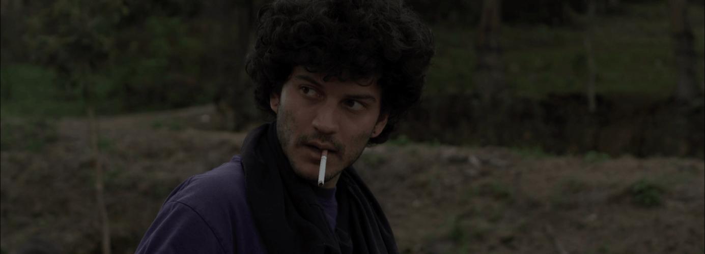 crfic9_cortometrajes-los_cacos