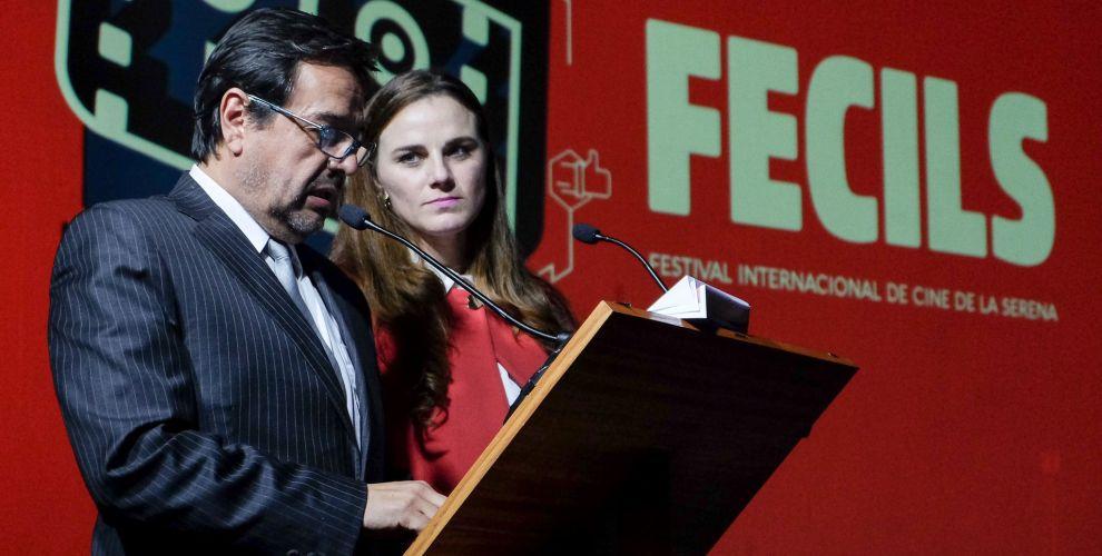 FECILS_Portada