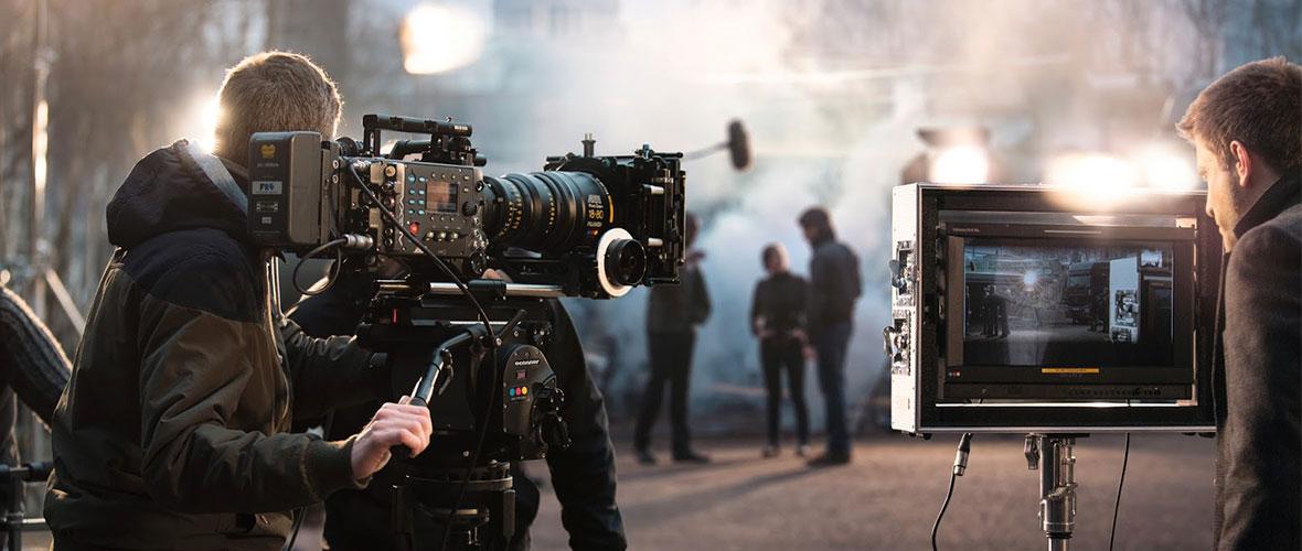 produccion-cinematografica-bcn