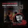 Dirección de Arte para Audiovisuales